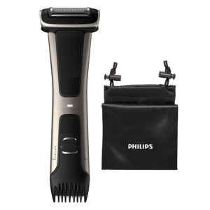 Philips Serie 7000 BG7025/15