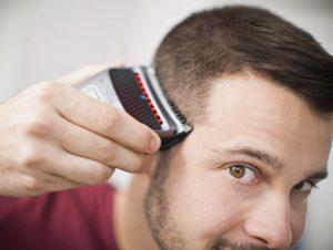 Mejores afeitadoras de cabeza